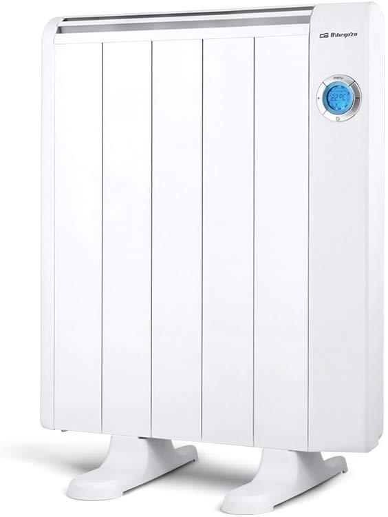 Orbegozo RRE 810 Emisor térmico